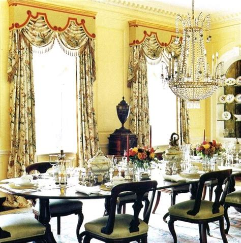 bunny williams dining rooms bunny williams classic yellow dining room dining rooms