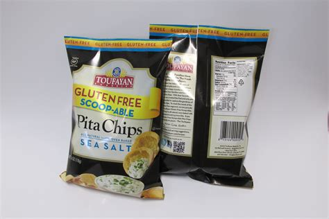Custom One Of A Bags Chip by Run Custom Snack Bags Run Custom Chip Bags