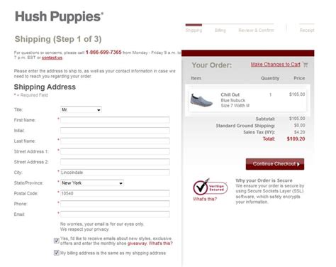 hush puppies coupon hush puppies coupon promo code