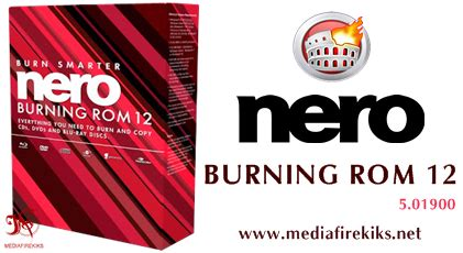 nero 12 cd dvd burner free download full version mediafirekiks free softwares games and wallpapers
