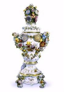 meissen vase detail meissen porcelain factory meissen germany est