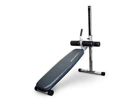 ab benches bodycraft f680 adjustable ab bench