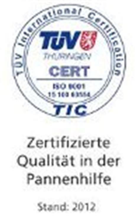 Adac Kfz Versicherung Forum by Kfz Schutzbrief Vergleich Ace Adac Avd Etc Test