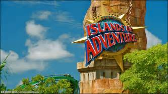 Http www abomibot com wordpress tag universal islands of adventure