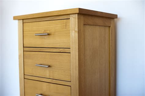 Simple Drawer by Image Of Simple Design Of Wooden Drawer Chest Furniture