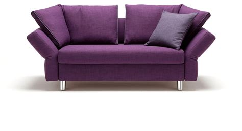 Malou Sofa Bed The Sofa Bed Collection