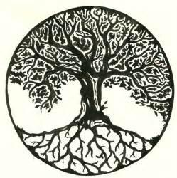 Tree Symbol Tree Symbol Tattoo Designs For Quot Tree Of