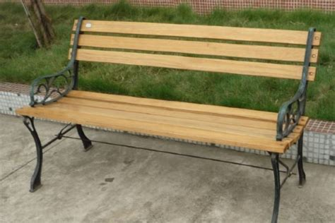 garden bench kit garden bench restoration kits for uk delivery arbc