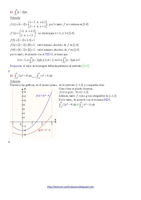 sueldo integral diario en bogota clculo integral newhairstylesformen2014 com