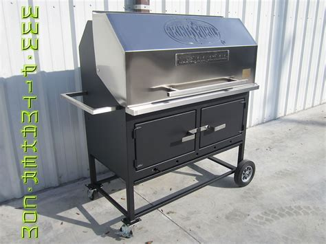 Handmade Barbecue Grills - custom charcoal grills www imgkid the image kid