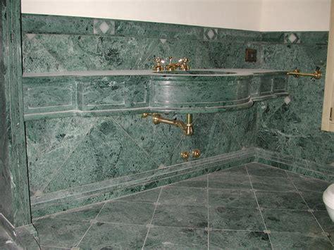 bagno marmo bagni in marmo nt32 187 regardsdefemmes