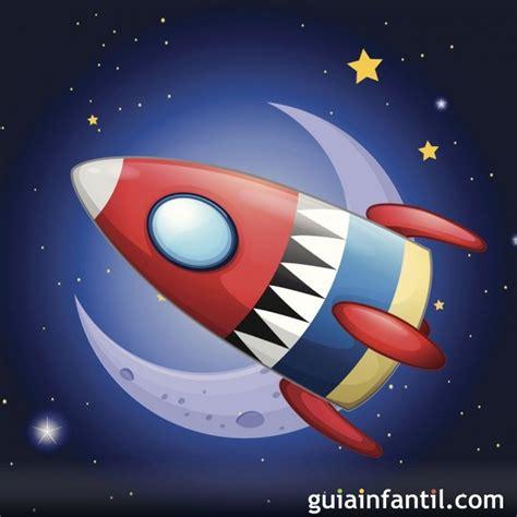 imagenes del universo infantiles dibujos para colorear del espacio y el universo