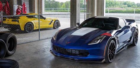 grand sport corvette specs 2017 corvette grand sport price release date specs