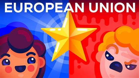 Yay Or Nay Wednesday 33 by European Union Yay Or Nay Onedio Co