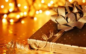 christmas bow hd wallpaper 2560x1600 26269