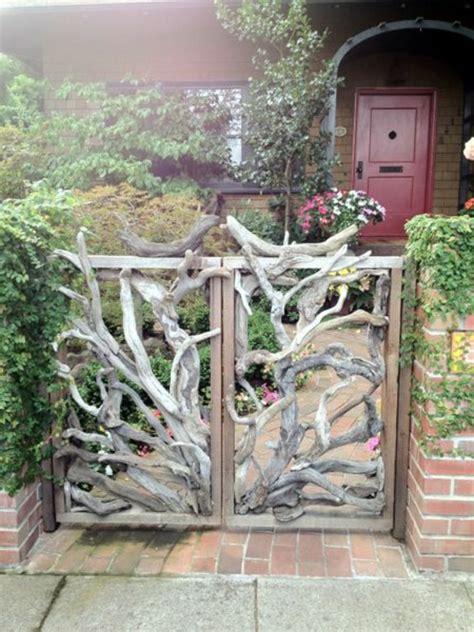 Garten Dekorativ Gestalten gartent 252 ren designs f 252 r eine zauberhafte gartengestaltung