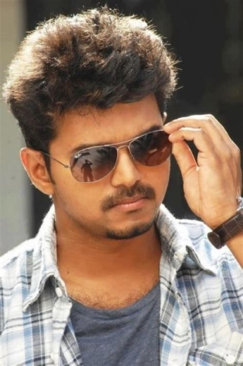actor vijay cell phone number tamil actor vijay video search engine at search