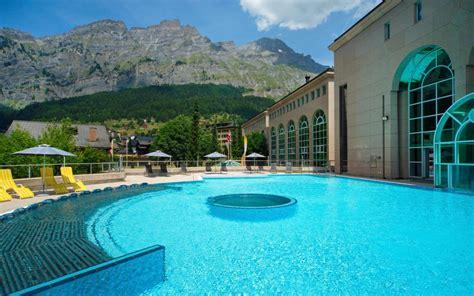 Welnes Hotels heliopark hotels alpentherme 187 bilder vom wellnesshotel