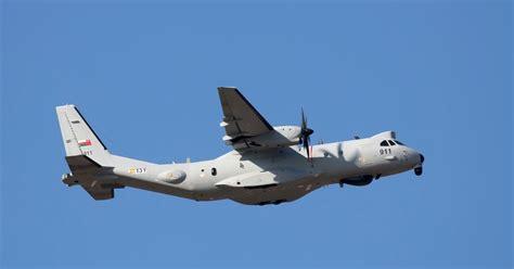 membuat pesawat drone defense studies tudm nilai aset pesawat mpa dan uav
