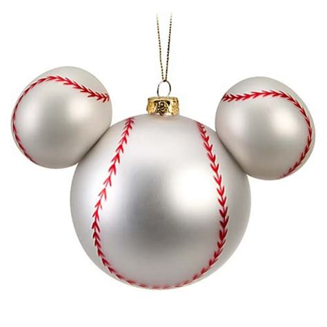 your wdw store disney christmas holiday ornament