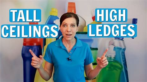 how to clean a window fan cleaning a high ceiling fan www energywarden net
