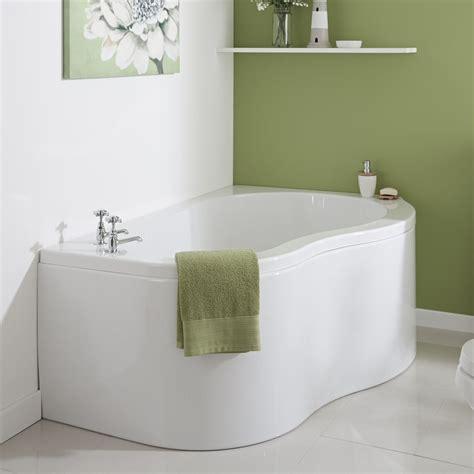 vasca da bagno in acrilico vasca da bagno in acrilico top vasca da bagno in acrilico