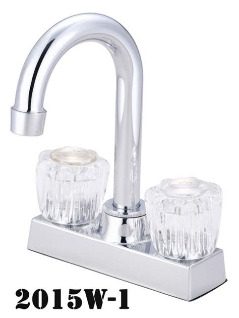 kitchen faucet sprayer clogged home inventory business watering hose for kitchen faucet home inventory business