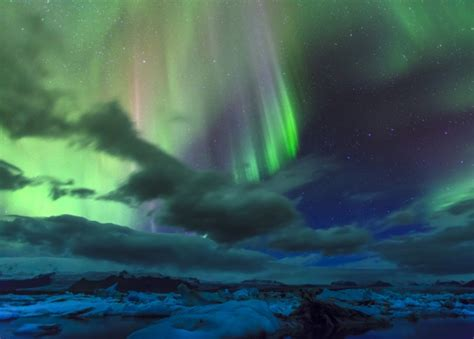 where to see northern lights in new york sensational iceland niagara falls new york holiday