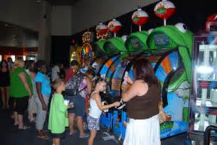 Dave and busters prizes list click for details dave and busters prizes