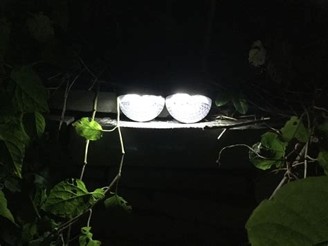 decorative solar post lights solar fence post lights othway wall mount decorative deck