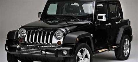 diesel jeep 2017 2017 toyota diesel auto car collection