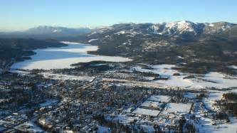 United Airlines Booking whitefish vacations 2017 package amp save up to 603 expedia