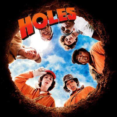 film disney s holes netflixkids swirleytime