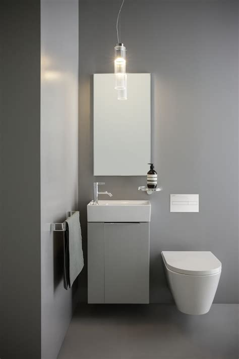 laufen bathrooms ag 20 contemporary bathroom vanities to get naked with
