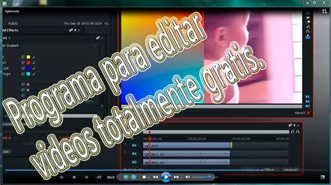 pagina para editar fotos apexwallpapers com programa para editar videos quot gratis quot descarga la