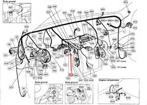 nissan altima evap wiring diagram system get free image about wiring diagram