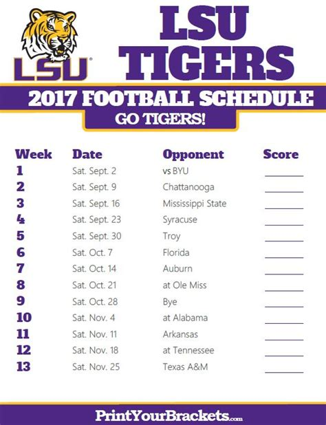 Section 1 Football Schedule by 32 Best Sec Football 2017 18 Images On Football Match College Football Schedule And