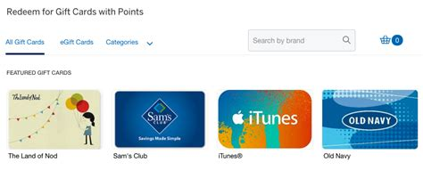 Amex Rewards Gift Cards - amex rewards gift cards lamoureph blog