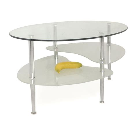 Overstock Acrylic Coffee Table Overstock Acrylic Coffee Table Modern Small Acrylic Coffee Table Coffee Table Inspirations