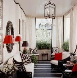 Black And White Home Design Inspiration by Black And White Interior Desings 5 Photos Ideas