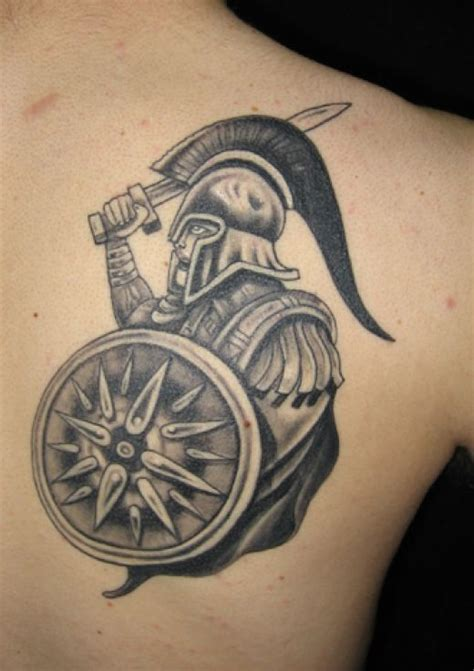 tattoos by designs mythology meanings and