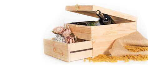 cassette in legno per vini cassette in legno per vino confezioni in legno cassette