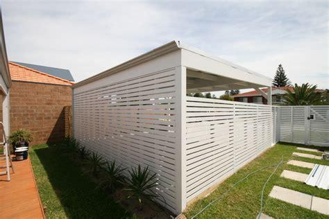 Efficient House Plans Perth Patios Pergolas Cabanas Timber Decking Balia