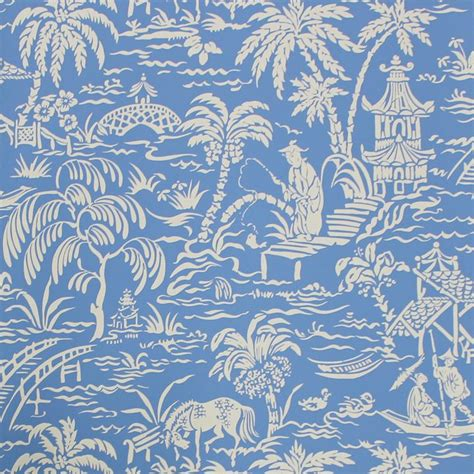 scalamandre wallpaper pin by inside fabric on scalamandre wallpaper catalog