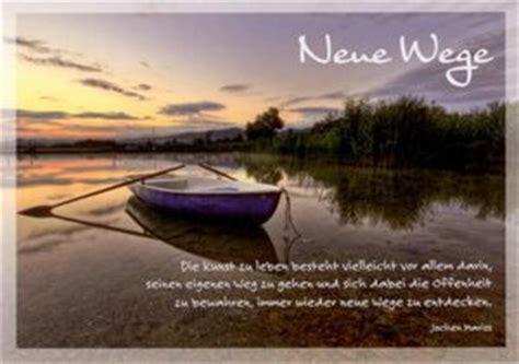 grafik werkstatt neue wege gwbi neue wege entdecken boot classic line postkarte