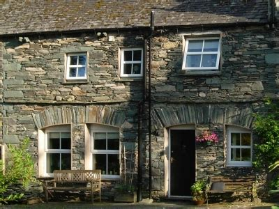 Rosthwaite Cottages by Chapelfield Cottage Cottages In Borrowdale And Buttermere