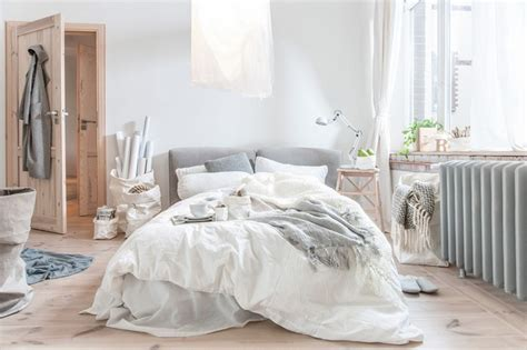 decorating bedroom ideas how to create your ultimate sleep oasis