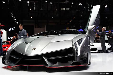 Lamborghini Doors Open Up Veneno Lamborghini Veneno 24 Hr Image At Lambocars