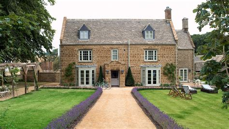 farm house soho farmhouse an english country getaway for london gentry
