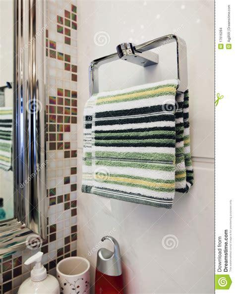 bathroom pictures to hang on wall bathroom pictures to hang on wall 28 images interesting black steel wall mounted